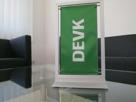 devk berater hans dieter normann oldenburg willkommen auf unserer homepage devk. Black Bedroom Furniture Sets. Home Design Ideas